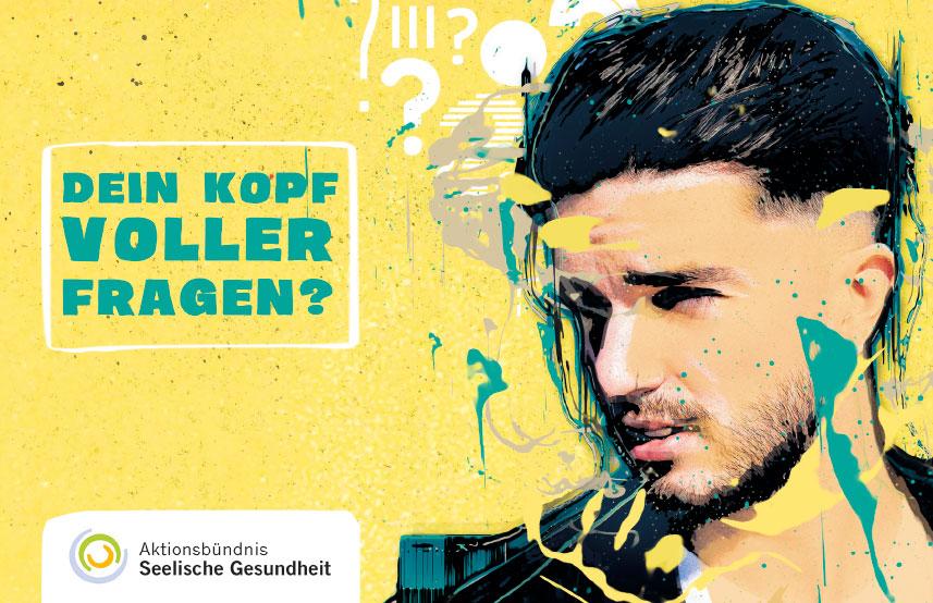 Seelische-quer07