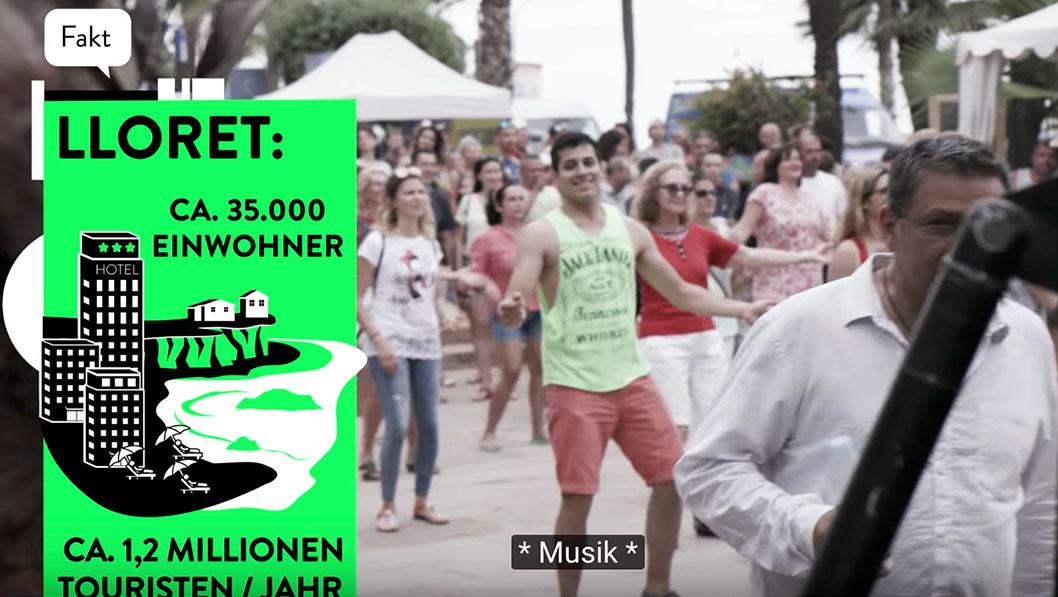 followme-quer02
